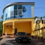 syxymskoe shosse 2 150x150 - Продажа 1-комнатной квартиры в ЖК Айвазовский 3 (29 м²)
