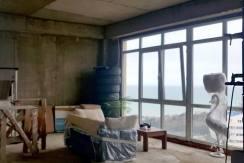 zolotoy39 1 244x163 - Продажа 2-комнатной квартиры в ЖК Золотой колос (39 м²)
