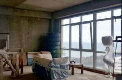 zolotoy39 1 246x162 - Продажа 2-комнатной квартиры в ЖК Золотой колос (39 м²)