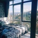 zolotoykolos studia39 2 min 150x150 - Продажа 2-комнатной квартиры в ЖК Золотой колос (39 м²)