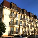 kv maiskiy 5 150x150 - Продажа 3-комнатной квартиры в ЖК Оникс 14 (60 м²)