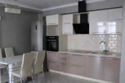 3kvonix14 3 244x163 - Продажа 3-комнатной квартиры в ЖК Оникс 14 (60 м²)