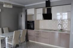 3kvonix14 3 246x162 - Продажа 3-комнатной квартиры в ЖК Оникс 14 (60 м²)