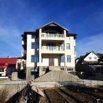 timiryazevahouse 2 150x150 - Продажа 3-комнатной квартиры в ЖК Парк Горького (99,8 м²)