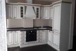 izvestinskiy 3 244x163 - Продажа 2-х комнатной квартиры в пер. Известинском 16 (59 м²)