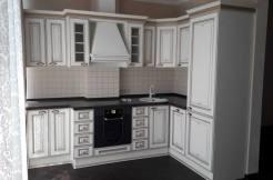 izvestinskiy 3 246x162 - Продажа 2-х комнатной квартиры в пер. Известинском 16 (59 м²)