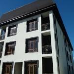 alpha17 1 150x150 - Продажа 2-х комнатной квартиры в пер. Известинском 16 (59 м²)