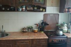 1k34primore 3 244x163 - Продажа 1-комнатной квартиры по Курортному проспекту 98/16 (34 м²)