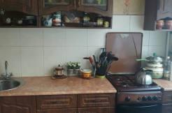 1k34primore 3 246x162 - Продажа 1-комнатной квартиры по Курортному проспекту 98/16 (34 м²)