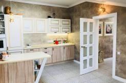 zhkbrigantina 20 246x162 - Продажа 4-комнатной квартиры в ЖК Бригантина (107 м²)