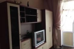 2ktimiryazeva 2 244x163 - Продажа 2-комнатной квартиры по ул. Тимирязева (66 м²)