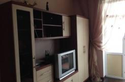 2ktimiryazeva 2 246x162 - Продажа 2-комнатной квартиры по ул. Тимирязева (66 м²)