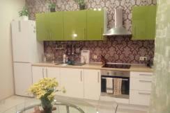 2k izymrydnaya 2 244x163 - Продажа 2-комнатной квартиры по ул. Изумрудной 40/3 (40 м²)