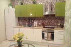 2k izymrydnaya 2 246x162 - Продажа 2-комнатной квартиры по ул. Изумрудной 40/3 (40 м²)