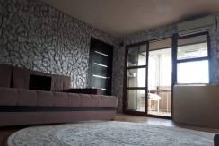 kyibysheva33 11 244x163 - Продажа 3-комнатной квартиры по Куйбышева 33 (58,1 м²)