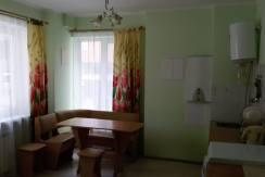 klybnichaya96 2 244x163 - Продажа 1-комнатной квартиры на ул. Клубничной 96 (47 м²)