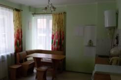 klybnichaya96 2 246x162 - Продажа 1-комнатной квартиры на ул. Клубничной 96 (47 м²)