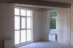 meteleva6 3 246x162 - Продажа 1-комнатной квартиры по ул. Метелева 6/6 (26 м²)