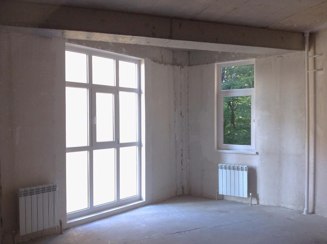 Продажа 1-комнатной квартиры по ул. Метелева 6/6 (26 м²)