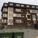 medovaya 1 150x150 - Продажа 1-комнатной квартиры по ул. Череповецкой 77 (41 м²)