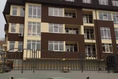 medovaya 1 244x163 - Продажа 1-комнатной квартиры по ул. Медовой 86 (49,3 м²)