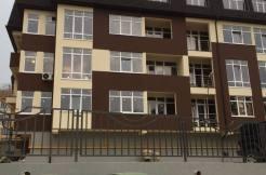 medovaya 1 246x162 - Продажа 1-комнатной квартиры по ул. Медовой 86 (49,3 м²)