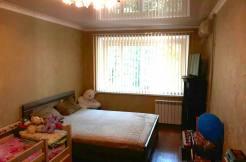makarenko45 3 246x162 - Продажа 2-комнатной квартиры по ул. Макаренко 45 (49 м²)