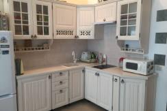 moldovka zelenaya 12 244x163 - Продажа 2-комнатной квартиры по ул. Зеленой (37,2 м²)