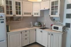 moldovka zelenaya 12 246x162 - Продажа 2-комнатной квартиры по ул. Зеленой (37,2 м²)