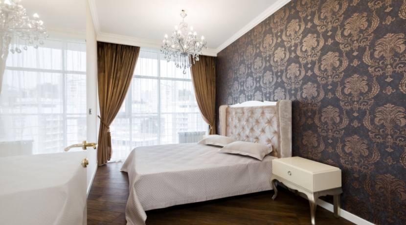 apartamentynakyrortnom_6