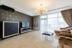 apartamentynakyrortnom 7 244x163 - Продажа 3-комнатных апартаментов на Курортном проспекте (108 м²)