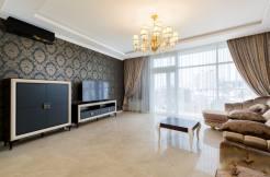 apartamentynakyrortnom 7 246x162 - Продажа 3-комнатных апартаментов на Курортном проспекте (108 м²)