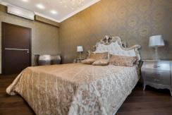 nakyrornmov98 3 244x163 - Продажа 3-комнатных апартаментов на Курортном проспекте (95 м²)