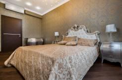 nakyrornmov98 3 246x162 - Продажа 3-комнатных апартаментов на Курортном проспекте (95 м²)