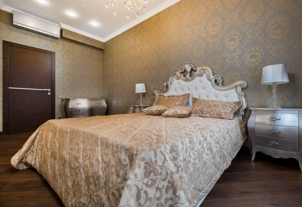 Продажа 3-комнатных апартаментов на Курортном проспекте (95 м²)