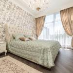 kyrortny pr117 8 150x150 - Продажа 3-комнатных апартаментов на Курортном проспекте (105 м²)