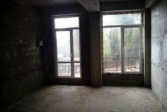 1kvbarselona6 1 244x163 - Продажа 1-комнатной квартиры в ЖК Барселона 6 (32 м²)