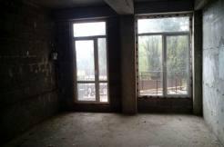1kvbarselona6 1 246x162 - Продажа 1-комнатной квартиры в ЖК Барселона 6 (32 м²)