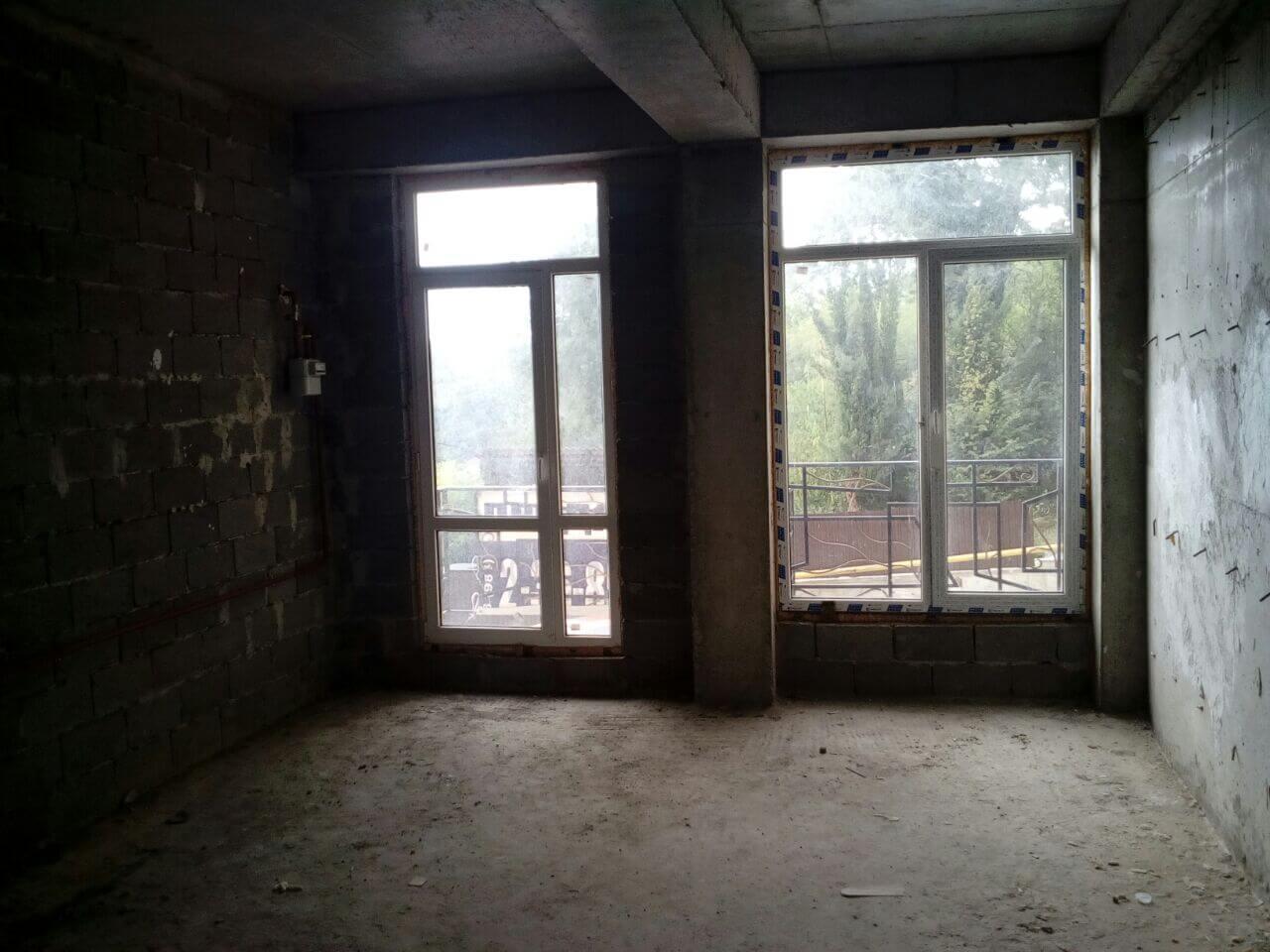 Продажа 1-комнатной квартиры в ЖК Барселона 6 (32 м²)