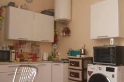suzan3kv 10 246x162 - Продажа 1-комнатной квартиры в ЖК Сьюзан 3 (32,2 м²)