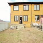 oazishouse 1 150x150 - Продажа квартиры-студии в ЖК Озеро 2 (25,9 м²)