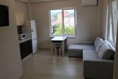 zhk ozero2 kv 4 244x163 - Продажа квартиры-студии в ЖК Озеро 2 (25,9 м²)