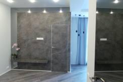 kv goleneva 3 244x163 - Продажа 2-комнатной квартиры в ЖК Престиж (36,2 м²)