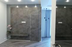 kv goleneva 3 246x162 - Продажа 2-комнатной квартиры в ЖК Престиж (36,2 м²)