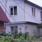 househostel lenina 1 150x150 - Продажа дома в селе Верхневеселом (156 м²)