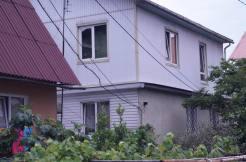 househostel lenina 1 246x162 - Продажа дома-гостиницы по ул. Ленина (280 м²)