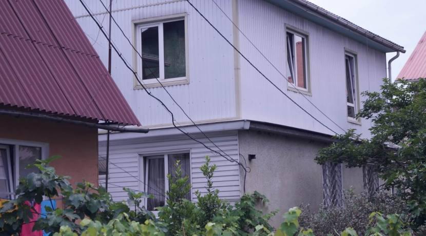 househostel_lenina_1