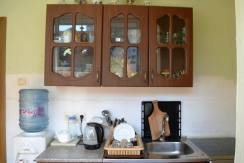lysayagora 10 3 244x163 - Продажа 1-комнатной квартиры по ул. Лысая Гора 10/7 (31 м²)