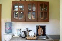 lysayagora 10 3 246x162 - Продажа 1-комнатной квартиры по ул. Лысая Гора 10/7 (31 м²)