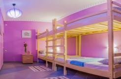 hostel160 1 1 246x162 - Продажа гостиницы по ул. Кирпичной 1/1 (160 м²)